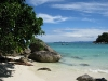 Koh Lipe - End of Sunrise beach