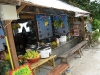 Koh Lipe - Good sticky rice and Jasmin tea stall