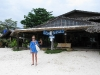 Koh Lipe - Blue tribe bar