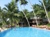Koh Phannang -   bit of luxury